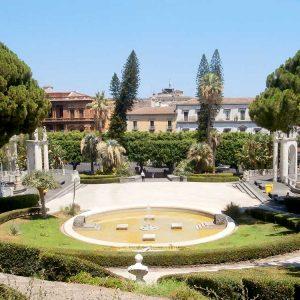 villa-bellini-catania