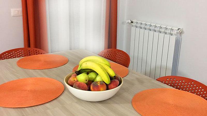 Sicilia-Casa-Vacanza-frutta-fresca