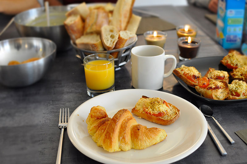 sicilia-casa-vacanza-colazione