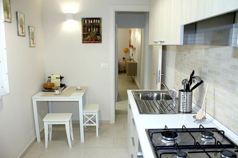 sicilia-casa-vacanza-cucina