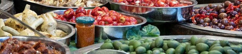 tour-street-food-catania-cover