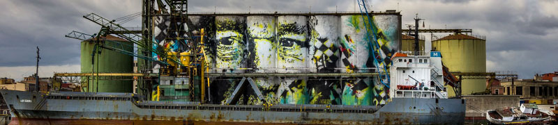 tour-street-art-catania